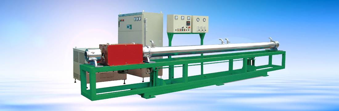 Annealing Equipment